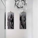 achromatic-inspire-home-tours3-10.jpg