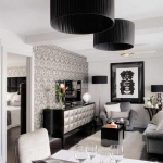 achromatic-inspire-home-tours3-2.jpg