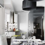 achromatic-inspire-home-tours3-4.jpg