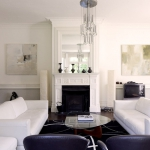 achromatic-inspire-home-tours5-3.jpg