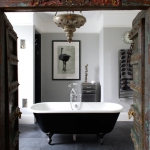 achromatic-inspire-home-tours5-7.jpg
