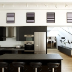 achromatic-inspire-home-tours6-3.jpg