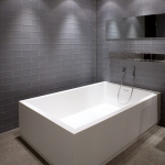 achromatic-inspire-home-tours6-7.jpg