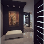 achromatic-inspire-home-tours7-1.jpg