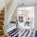 achromatic-traditional-hallway3.jpg