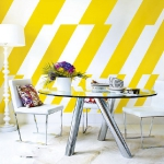 add-color-in-diningroom1-10.jpg