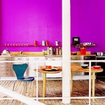 add-color-in-diningroom1-11.jpg