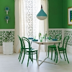 add-color-in-diningroom1-3.jpg