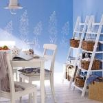add-color-in-diningroom1-4.jpg