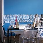 add-color-in-diningroom1-6.jpg