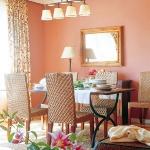 add-color-in-diningroom1-8.jpg