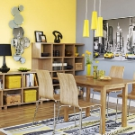 add-color-in-diningroom2-1.jpg