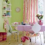 add-color-in-diningroom2-2.jpg
