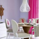 add-color-in-diningroom2-3.jpg