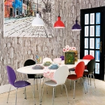 add-color-in-diningroom3-1.jpg