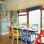 add-color-in-diningroom3-3.jpg