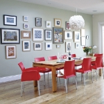 add-color-in-diningroom3-4.jpg