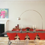 add-color-in-diningroom3-6.jpg