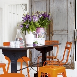 add-color-in-diningroom3-9.jpg