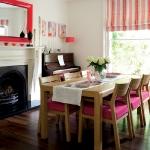add-color-in-diningroom4-1.jpg