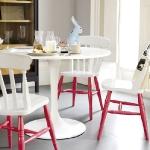 add-color-in-diningroom4-10.jpg
