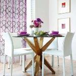 add-color-in-diningroom4-11.jpg