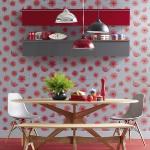 add-color-in-diningroom4-2.jpg