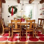 add-color-in-diningroom4-3.jpg