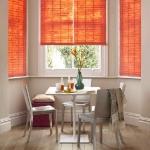 add-color-in-diningroom4-5.jpg