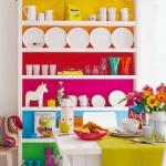 add-color-in-diningroom5-1.jpg