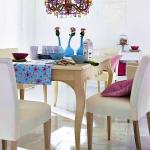 add-color-in-diningroom5-2.jpg