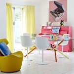 add-color-in-diningroom5-3.jpg