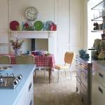 add-color-in-diningroom5-4.jpg