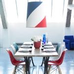 add-color-in-diningroom5-6.jpg