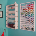 add-levels-creative-ideas-storage2-11.jpg
