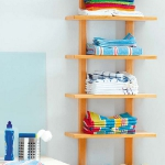 add-levels-creative-ideas-storage2-12.jpg