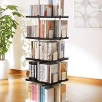 add-levels-creative-ideas-storage3-3.jpg