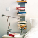 add-levels-creative-ideas-storage3-4.jpg