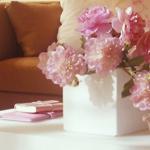 add-southern-charme-in-livingroom-details10.jpg