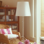add-southern-charme-in-livingroom-details9.jpg