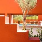 adrenaline-house-in-spain29.jpg