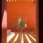 adrenaline-house-in-spain32.jpg