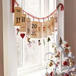 advent-calendar12.jpg