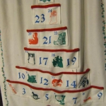 advent-calendar13.jpg