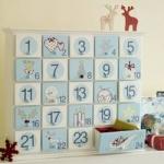 advent-calendar14.jpg