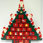 advent-calendar15.jpg