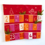 advent-calendar3.jpg
