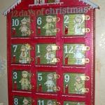 advent-calendar5.jpg