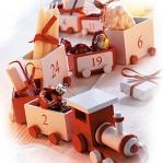advent-calendar9.jpg
