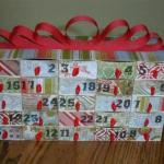 advent-calendar18.jpg
